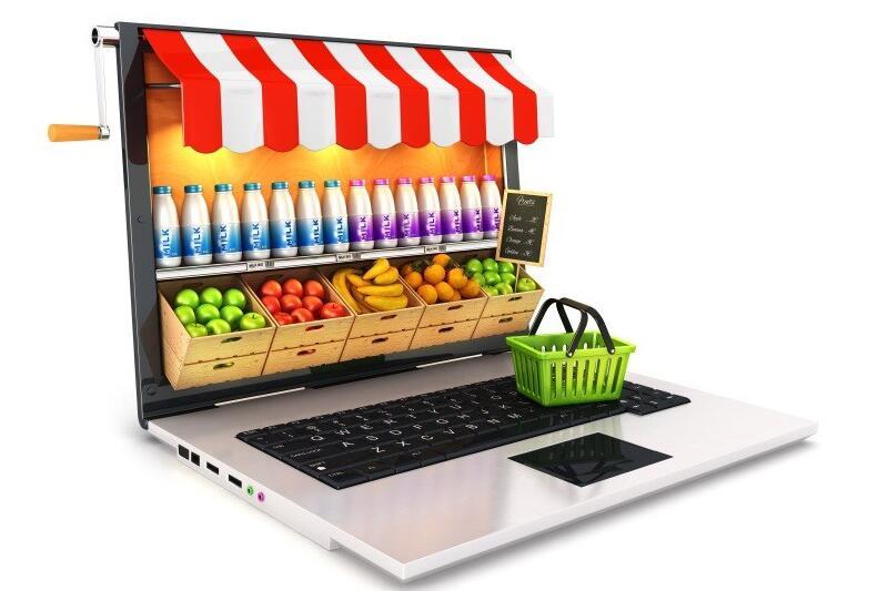 Franzosische lebensmittel online kaufen